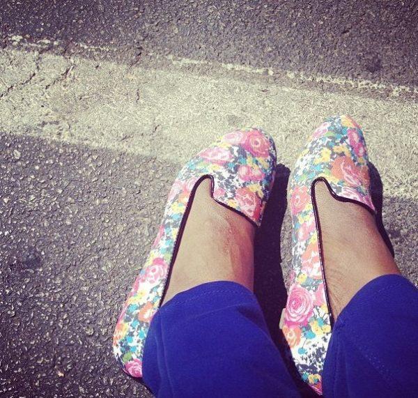 My Style Yvonne Basil - BellaNaija - October2013012