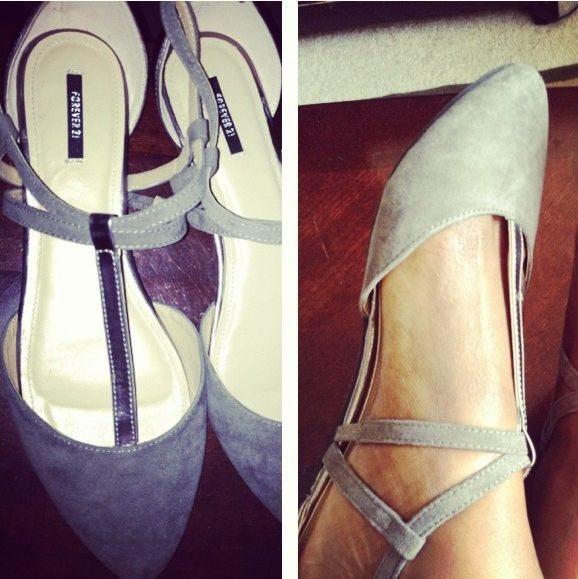 My Style Yvonne Basil - BellaNaija - October2013013