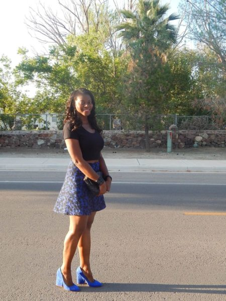 My Style Yvonne Basil - BellaNaija - October2013015