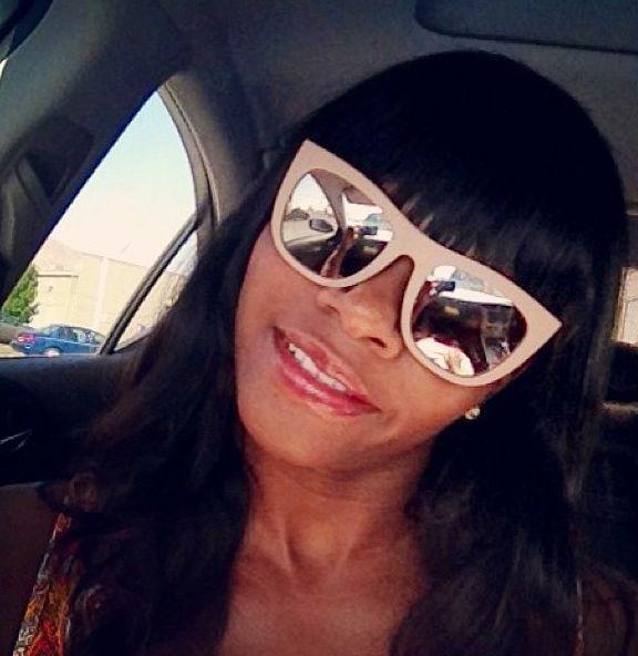 My Style Yvonne Basil - BellaNaija - October2013017