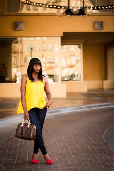 My Style Yvonne Basil - BellaNaija - October2013022