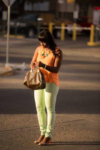 My Style Yvonne Basil - BellaNaija - October2013023