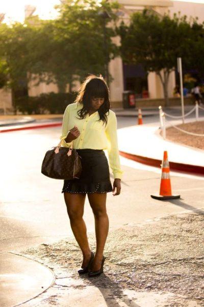 My Style Yvonne Basil - BellaNaija - October2013025