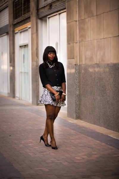 My Style Yvonne Basil - BellaNaija - October2013028