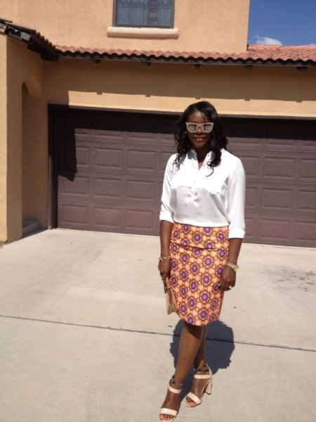 My Style Yvonne Basil - BellaNaija - October2013035