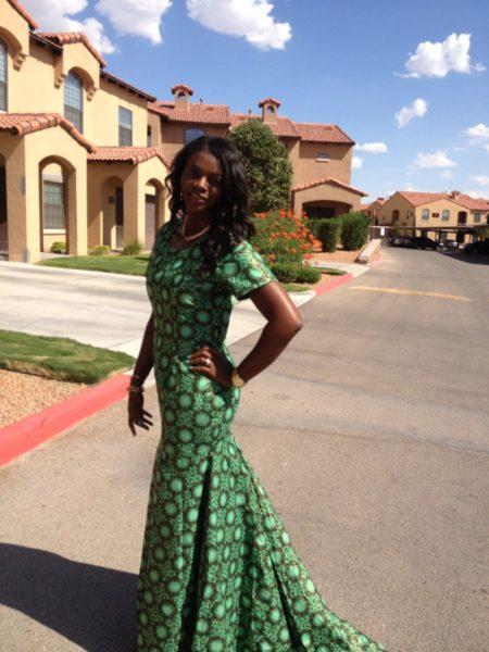My Style Yvonne Basil - BellaNaija - October2013037
