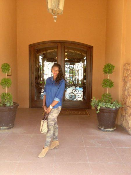 My Style Yvonne Basil - BellaNaija - October2013041