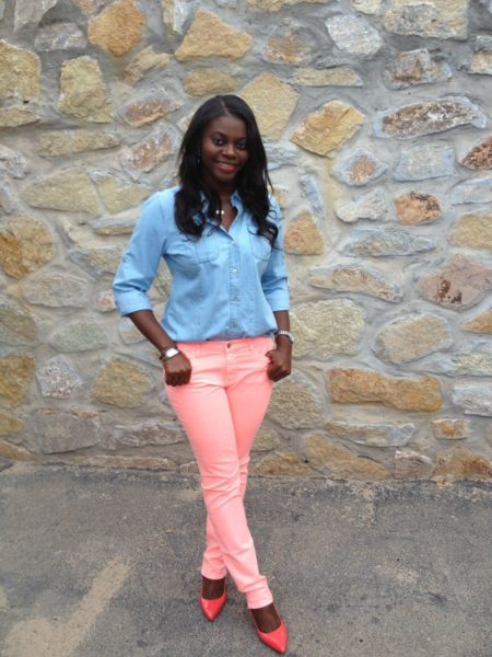 My Style Yvonne Basil - BellaNaija - October2013047