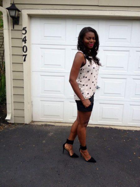 My Style Yvonne Basil - BellaNaija - October2013048