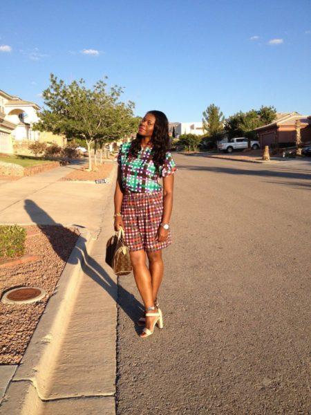 My Style Yvonne Basil - BellaNaija - October2013049