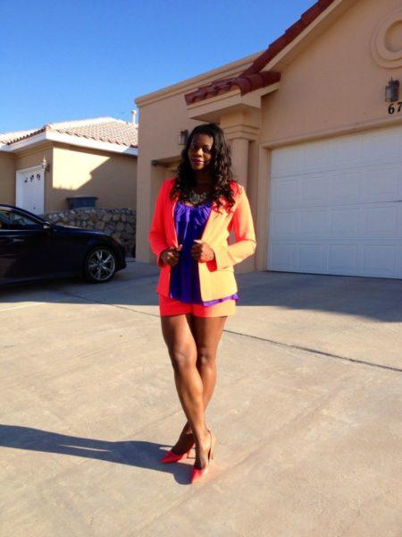 My Style Yvonne Basil - BellaNaija - October2013050
