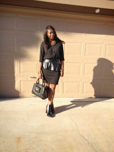 My Style Yvonne Basil - BellaNaija - October2013051