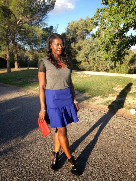 My Style Yvonne Basil - BellaNaija - October2013053