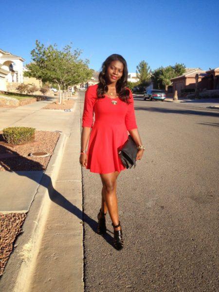 My Style Yvonne Basil - BellaNaija - October2013054
