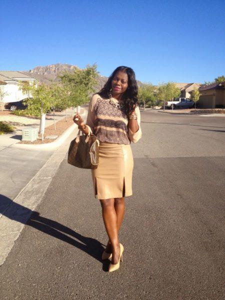 My Style Yvonne Basil - BellaNaija - October2013055