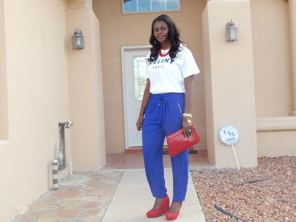 My Style Yvonne Basil - BellaNaija - October2013061