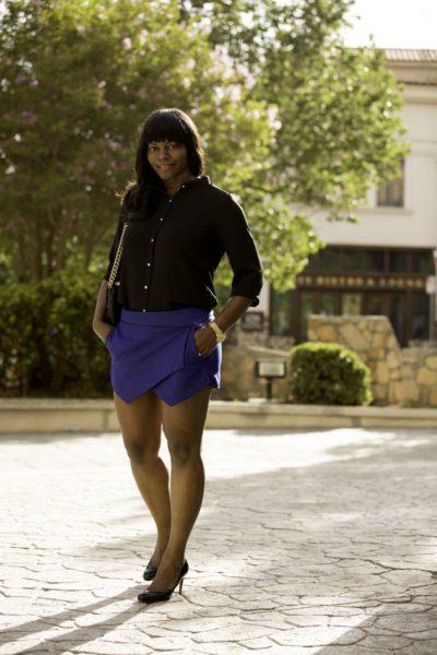 My Style Yvonne Basil - BellaNaija - October2013064
