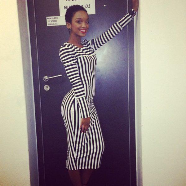 Nandi Mngoma - October 2013 - BellaNaija (10)