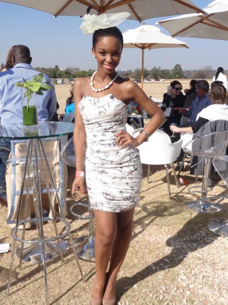 Nandi Mngoma - October 2013 - BellaNaija (4)