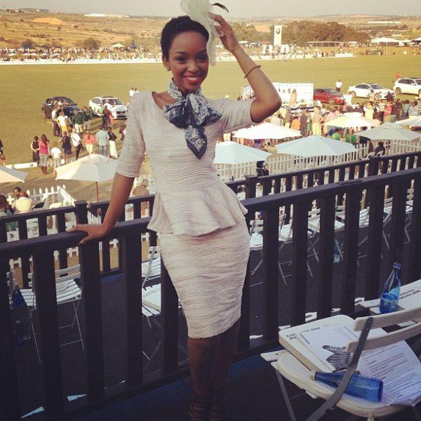 Nandi Mngoma - October 2013 - BellaNaija (8)