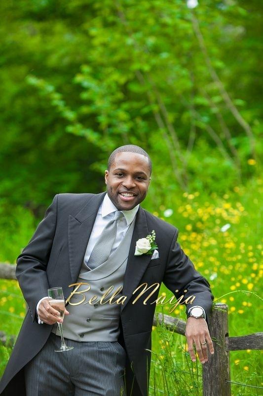 Ngozi_Offonry_Ozioma_Emeagi_Igbo_London-_Nigerian_wedding-110