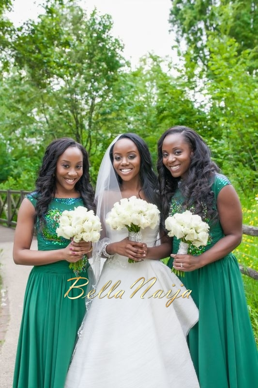 Ngozi_Offonry_Ozioma_Emeagi_Igbo_London-_Nigerian_wedding-35