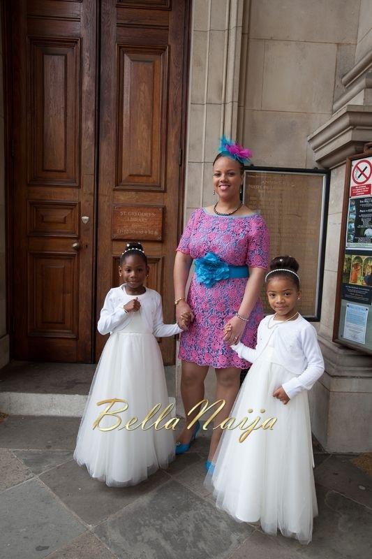 Ngozi_Offonry_Ozioma_Emeagi_Igbo_London-_Nigerian_wedding-37