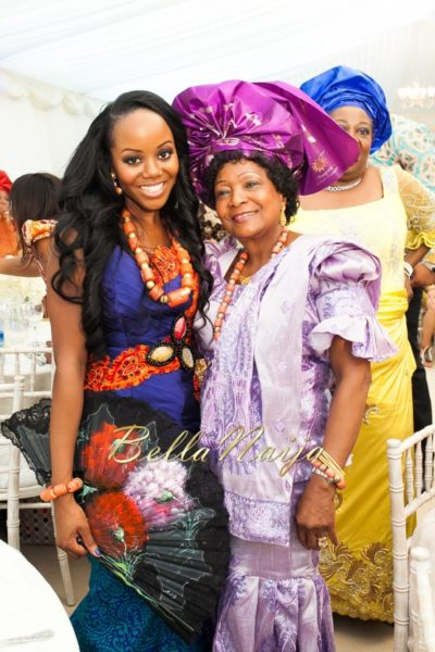 Ngozi_Offonry_Ozioma_Emeagi_Igbo_London_Nigerian_Traditional-wedding-oziozi-251