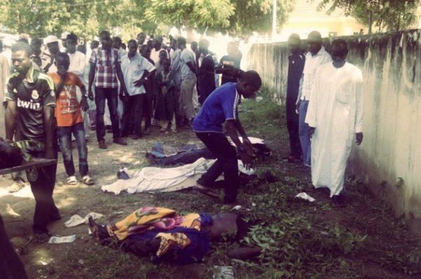 Nigeria-Yobe-Massacre