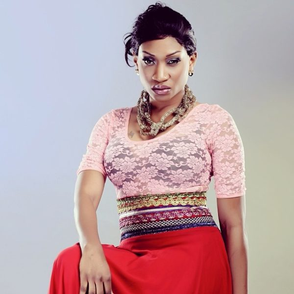 Oge Okoye - October 2013 - BellaNaija (1)