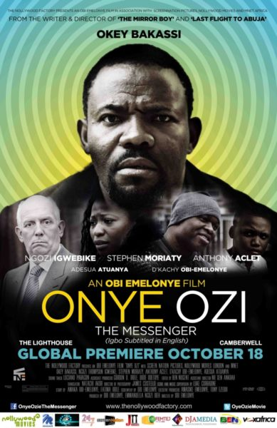 Onye Ozi - The Messenger - October 2013 - BellaNaija005
