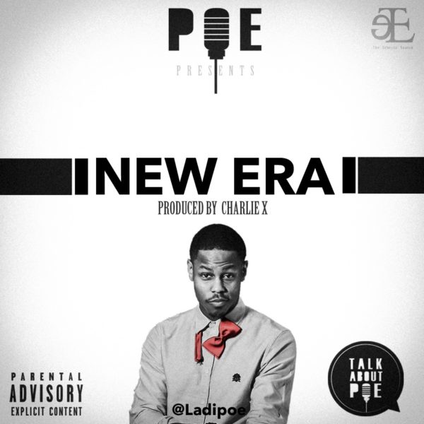 Poe - New Era - October 2013 - BellaNaija
