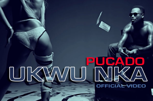 Pucado - Ukwu Nka - October 2013 - BellaNaija