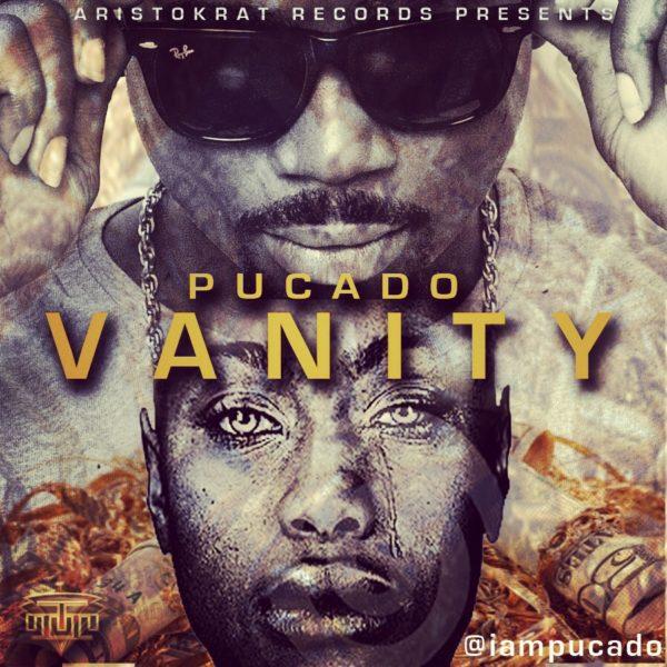 Pucado - Vanity - October 2013 - BellaNaija