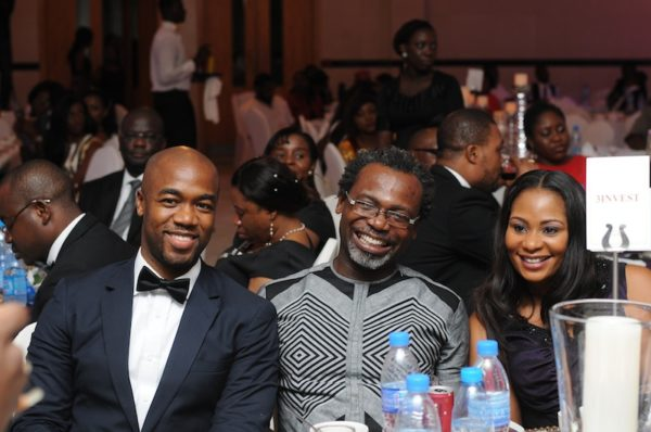Real Estate Unite Awards 2013 by 3Invest - BellaNaija - October 2013 (12)