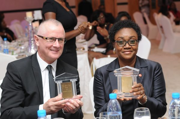 Real Estate Unite Awards 2013 by 3Invest - BellaNaija - October 2013 (14)