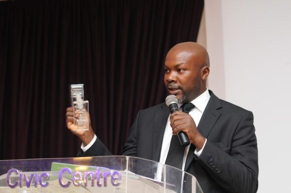 Real Estate Unite Awards 2013 by 3Invest - BellaNaija - October 2013 (16)