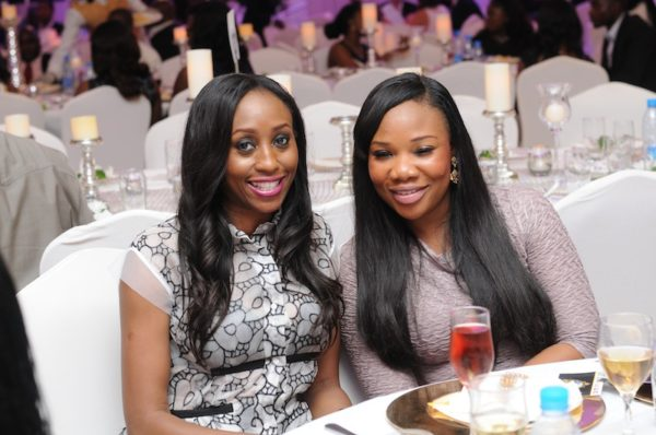 Real Estate Unite Awards 2013 by 3Invest - BellaNaija - October 2013 (20)