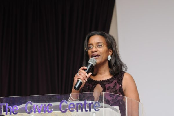 Real Estate Unite Awards 2013 by 3Invest - BellaNaija - October 2013 (23)