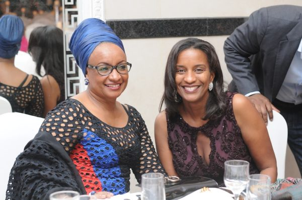 Real Estate Unite Awards 2013 by 3Invest - BellaNaija - October 2013 (24)
