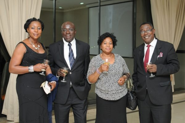 Real Estate Unite Awards 2013 by 3Invest - BellaNaija - October 2013 (31)