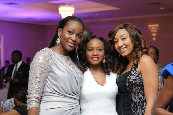 Real Estate Unite Awards 2013 by 3Invest - BellaNaija - October 2013 (37)