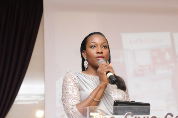 Real Estate Unite Awards 2013 by 3Invest - BellaNaija - October 2013 (4)