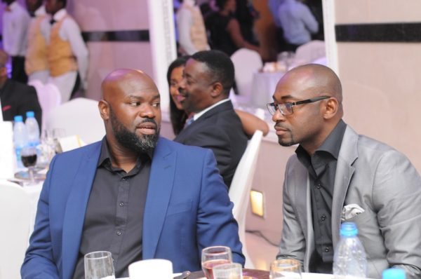 Real Estate Unite Awards 2013 by 3Invest - BellaNaija - October 2013 (44)