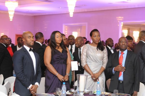 Real Estate Unite Awards 2013 by 3Invest - BellaNaija - October 2013 (45)