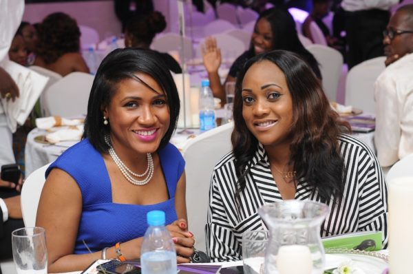 Real Estate Unite Awards 2013 by 3Invest - BellaNaija - October 2013 (48)