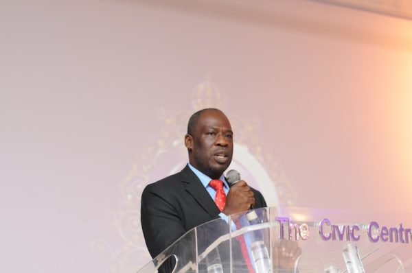 Real Estate Unite Awards 2013 by 3Invest - BellaNaija - October 2013 (5)