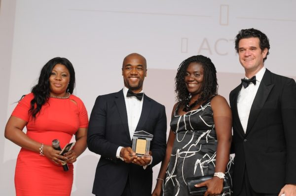 Real Estate Unite Awards 2013 by 3Invest - BellaNaija - October 2013 (7)