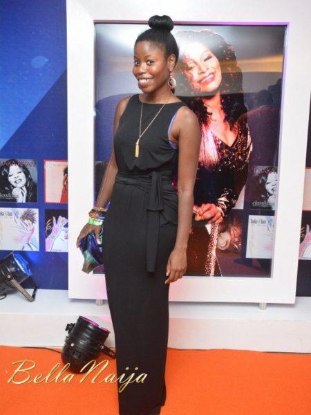 Ann Ogunsulire