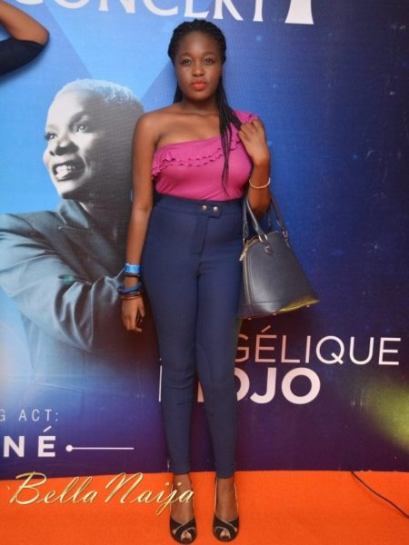 Red Carpet Photos from the Smooth FM Luxury Concert in Lagos - October 2013 - BellaNaija Exclusive023